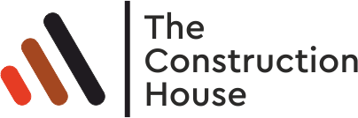 The Construction House