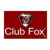 Club Fox
