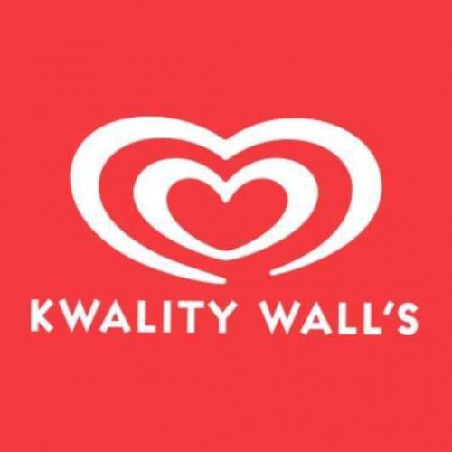 Kwality Wall's